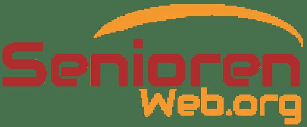 Verein Seniorenweb